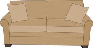 free sofa free to use domain clip