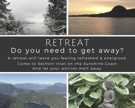 Detox Retreat East Coast by Detox Retreat Coast Laceandpromises