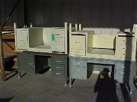government surplus office furniture metal desks government auctions governmentauctions org r
