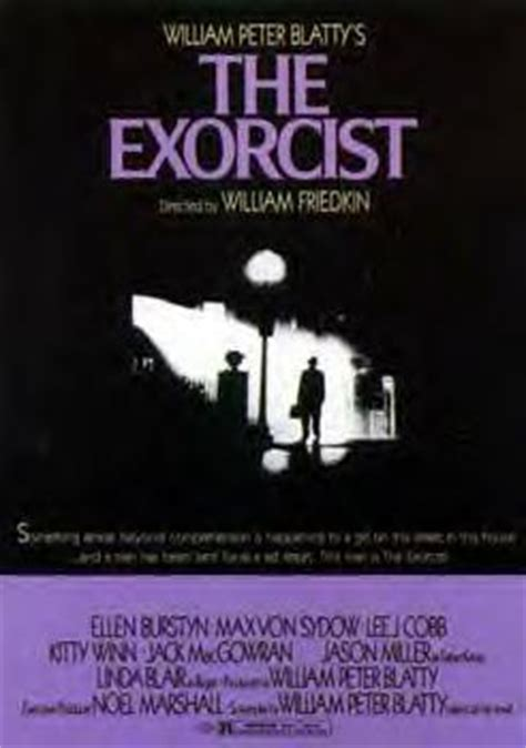 exorcist film analysis the rise of darkness