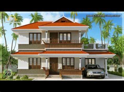 www house design collection las mejores fachadas del mundo doovi