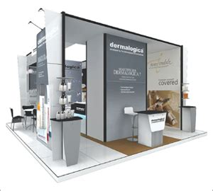 jewellery exhibition stall design | jewellery exhibition stand
