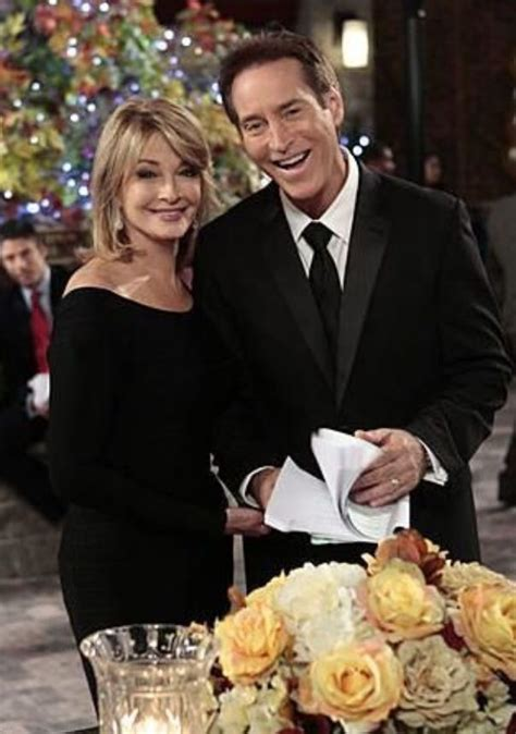 drake hogestyn and deidre hall married 17 best images about d on pinterest eileen davidson