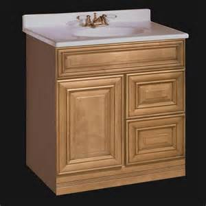 Bathroom Cabinets Menards Plantation Series 30 Vanity Color Combos Blues Browns Pinte