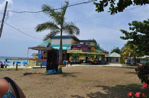 theme park jamaica lyrics aquasol beach park montego bay 2018 all you need to