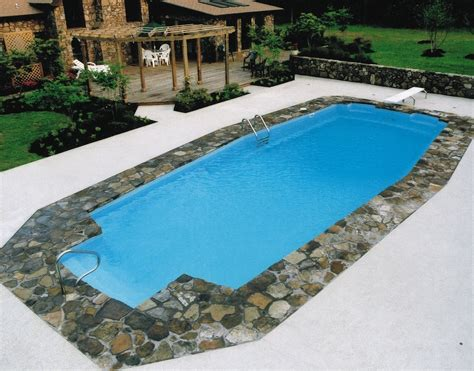catalina poolsmemphis pool installation memphis custom pool installation memphis pool design