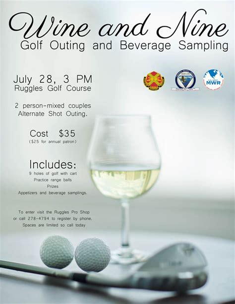 outing ideas 1000 ideas about golf outing on golf