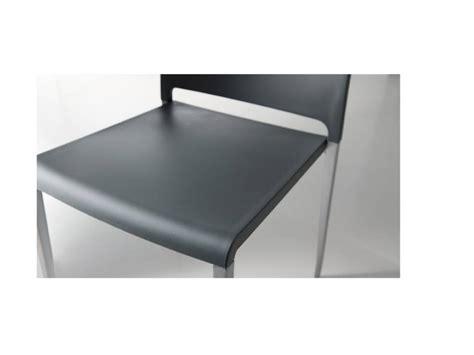 sedie vendita roma sedia scavolini vendita di sedie a roma