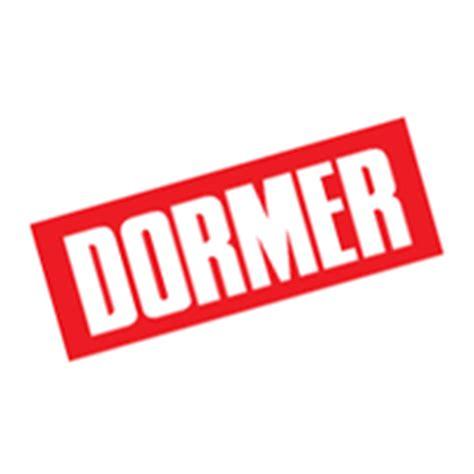 Dormer Logo Dormer Dormer Vector Logos Brand Logo