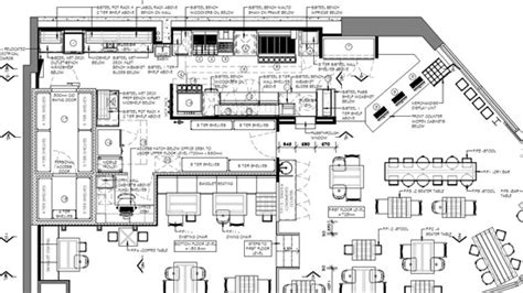 detailed floor plan a detailed floor plan is the first stage of bringing a