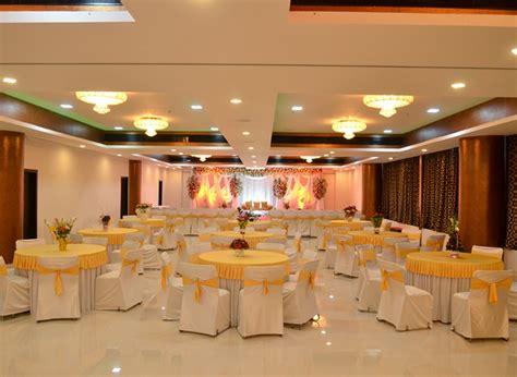 wedding halls west rg banquet thane west mumbai banquet banquet terrace weddingz in