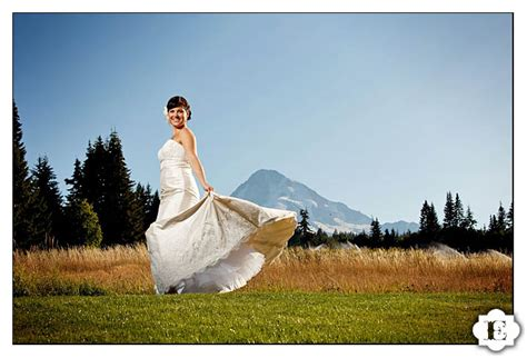 mt hood bed and breakfast mt hood bed and breakfast wedding pictures