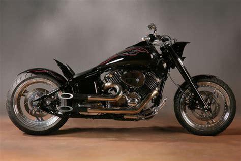 Motorrad Classic Design by Lackiererei Leipzig Lackierung Von Motorr 228 Dern