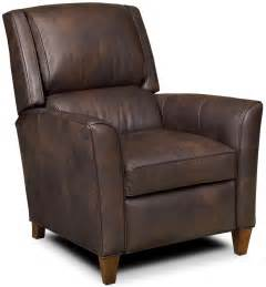 bradington young recliner prices roswell mahogany recliner by bradington young from hooker