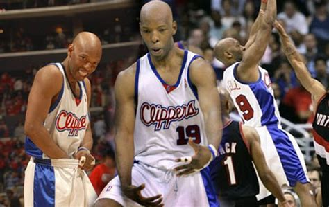big balls why are nba players mistiming the sam cassell big balls