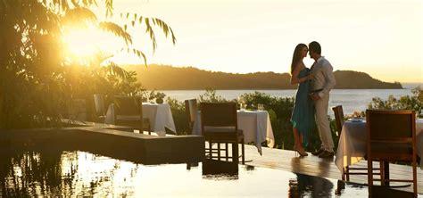 Best Marriage Retreat Vacations Book Getaways Luxurious Couples Retreats