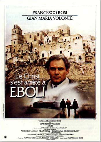 cristo si fermato cristo si fermato a eboli soundtrack details soundtrackcollector com