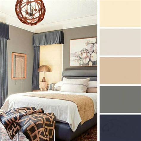 decoracion de interiores  casas pequenas como
