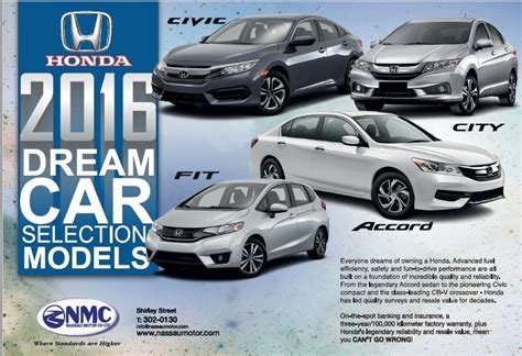 drive your dream car stop by for a test drive in your dream car nassau motor