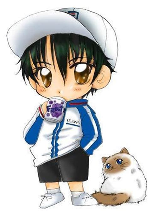 blogger anime anime blog chibi anime boy