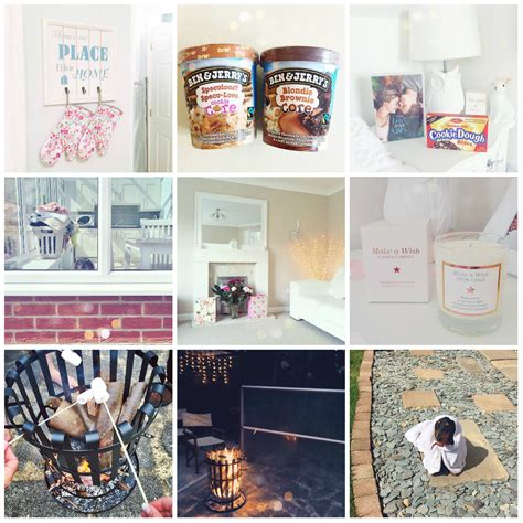 essential household items 100 essential household items 3 exquisite home