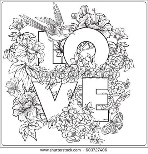 anatomy colouring book waterstones coloring page japan flowers of cherry trees 17