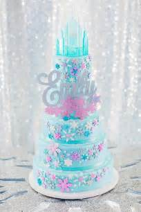 21 disney frozen birthday cake ideas and images my happy birthday wishes