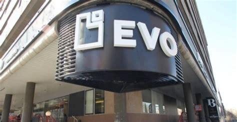 banco evo en valencia evo banco abrir 225 a diario sus oficinas por la tarde