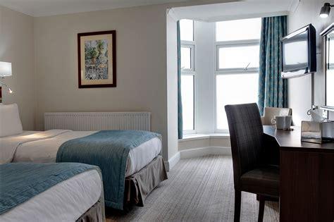 best western carlton best western carlton hotel