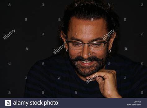 film india 2017 aamir khan bollywood actor aamir khan during stock photos bollywood