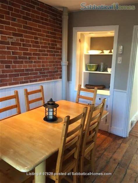 1 Bedroom For Rent Kingston Ontario Sabbaticalhomes Home For Rent Kingston Ontario K7k 1p4