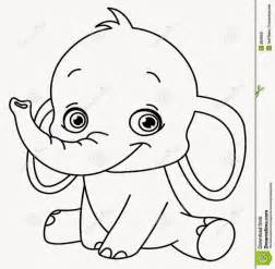 free coloring pictures free coloring pages coloring pages elephant