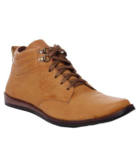 D Island Shoes Casual Brown rock vision brown lifestyle shoes price in india buy rock vision brown lifestyle shoes