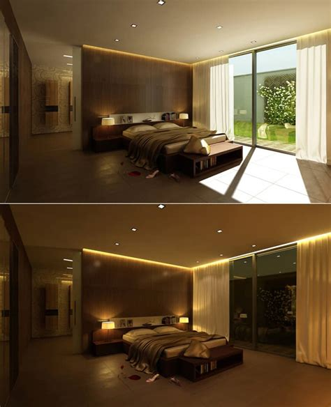 false ceiling for bedrooms photos 30 exles of false ceiling design for bedrooms