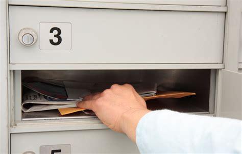 wann werden briefkästen geleert wohnung streichen pflicht speyeder net verschiedene