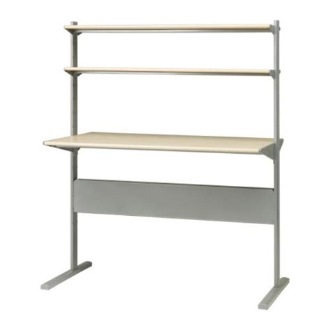 ikea fredrik standing desk standing desks it technology language and culture