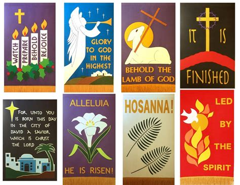 templates for church banners church banner designs the best banner 2017