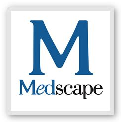 medscape offline apk helpful free app for android