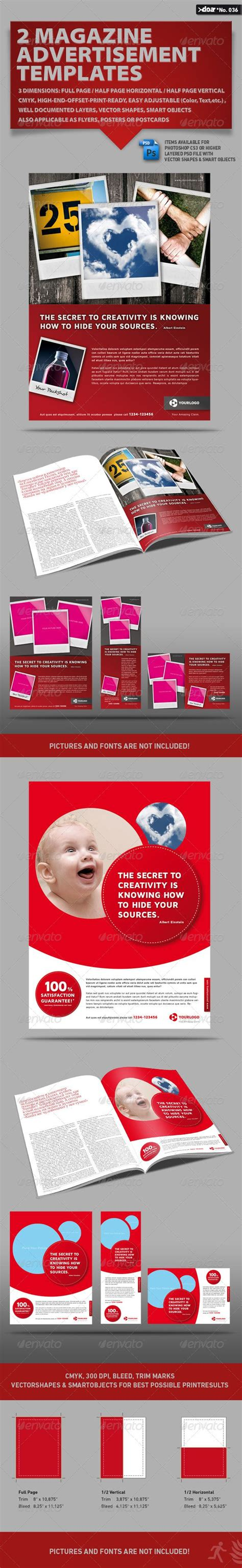 template photoshop cs3 1000 images about print templates on pinterest fonts