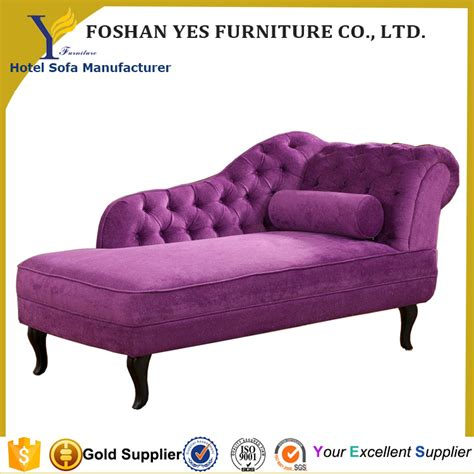purple chaise lounge chair c21 cheap price purple chaise lounge furniture buy
