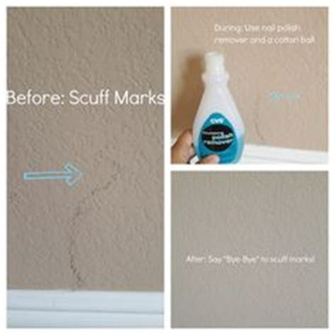 How To Get Rid Of Scuff Marks On Wood Floor by 1000 Images About Clean Calm On Cleaning