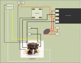 wiring diagram for nordyne heat and air unit wiring get free image about wiring diagram