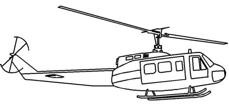 imagenes para dibujar helicopteros helicoptero para dibujar imagui