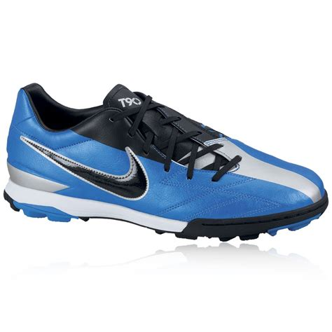 nike t90 football shoes nike t90 shoot iv astro turf football boots 50