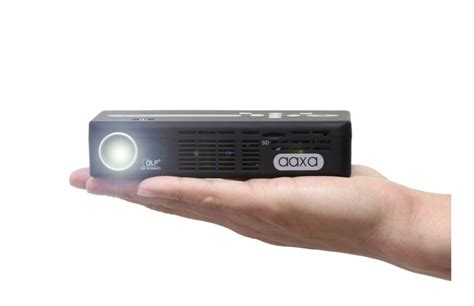 best battery powered mini mobile projector top 10 best selling budget micro projectors reviews 2017