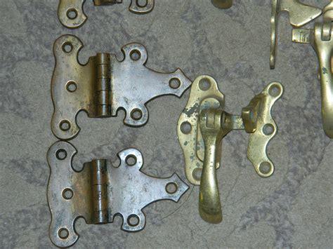 restoration hardware glass door knobs 10 methods to