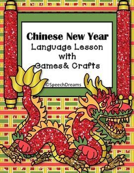 new year language activities 28 best images about new year on