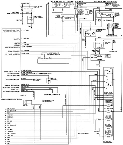 3 8l engine diagram 3 free engine image for user manual