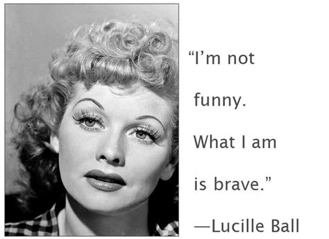lucille ball quotes funny lucy quotes quotesgram