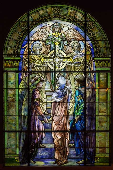 louis comfort tiffany stained glass windows 1000 images about tiffany windows on pinterest louis